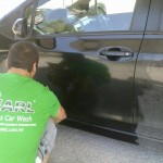 Flashpoint-Malta-Pearl-Waterless-Car-Wash-Distributors