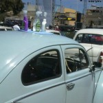 Flashpoint-VW-Beetle-in-Malta-Flashpoint-with-Pearl-Waterless