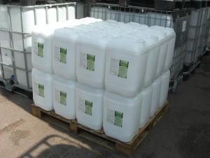 pearl-eco-tyre-shine-bulk