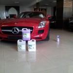 Pearl Morocco 3 Mercedes