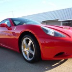 Pearl-Professional-Waterless-car-Wash-Finish-Ferrari