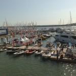 Pearl-Southampton-Boat-Show-2011