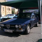 Pearl-Waterless-San-Gwann-Car-Show-on-17-06-2012
