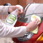 Pearl_MotorCycle_Wind-Visor-Cleaner-1
