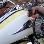 Professional-Motorbike-Polish