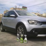 Professional-Waterless-Car-Wash-Detailing-Flashpoint-Malta