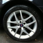 Saab-Alloy-Wheel-After-Pearl-UniversalEco-Tyre-Shine