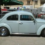 VW-Beetle-Flashpoint-Malta-Pearl-Waterless