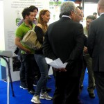 pearl-autopromotec2011-a