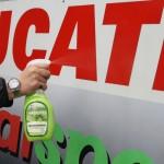 pearl_ital_sport_ducati