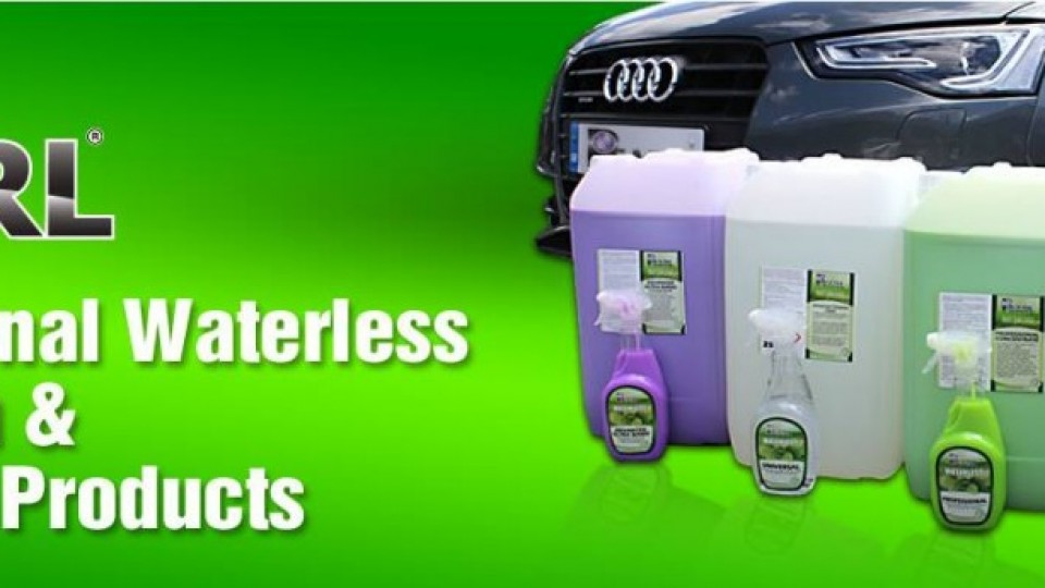 pearl-waterless-car-wash-eco-friendly-green-products