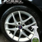 pearltire1finish