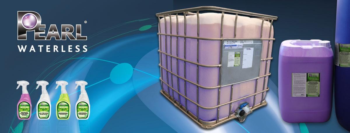 pearl-advanced-ultra-nano-bulk-export