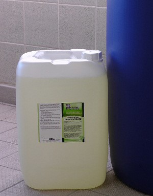 pearl-universal-concentrate-25l-bulk-205l-containers