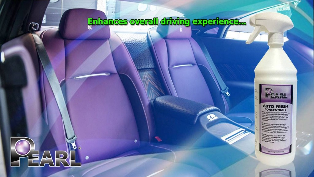 pearl auto fresh odour absorbing car fragrance vehicle air freshness factory direct pearl. Black Bedroom Furniture Sets. Home Design Ideas