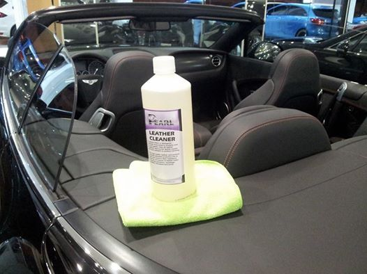 Pearl-Leather-Cleaner