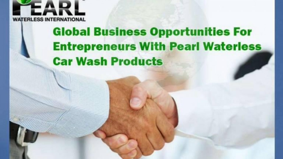 Pearl-Global-Waterless-Car-Wash-Partners