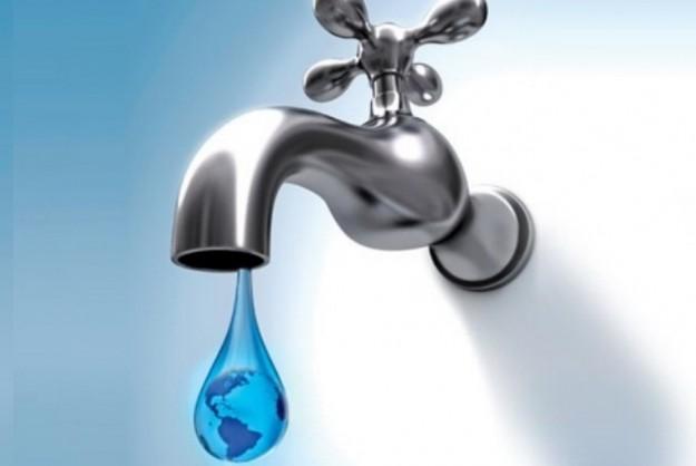 agua-625x418