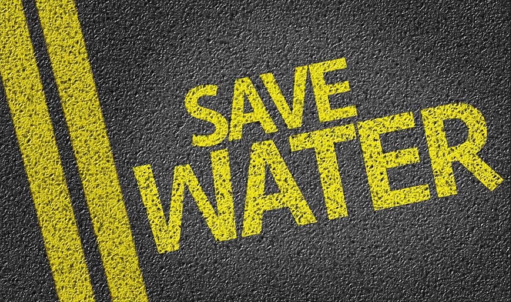 Pearl-Waterless-Car-Wash-Saving-Water