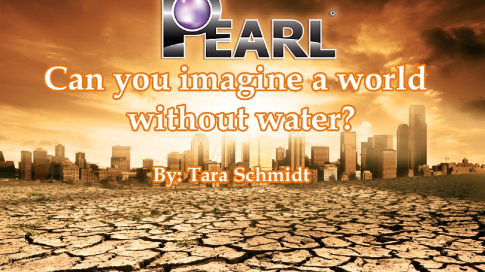 pearwaterless1-waterscarcity
