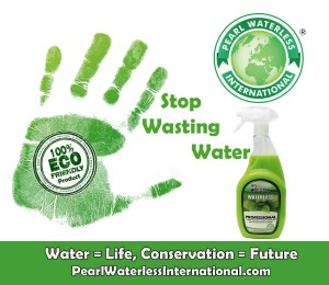 Pearl-Eco-Friendly-Waterless-Car-Wash-Products