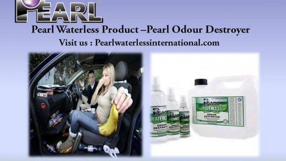 Pearl-Odour-Destroyer