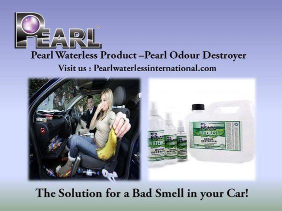 Pearl-Odour-Destroyer