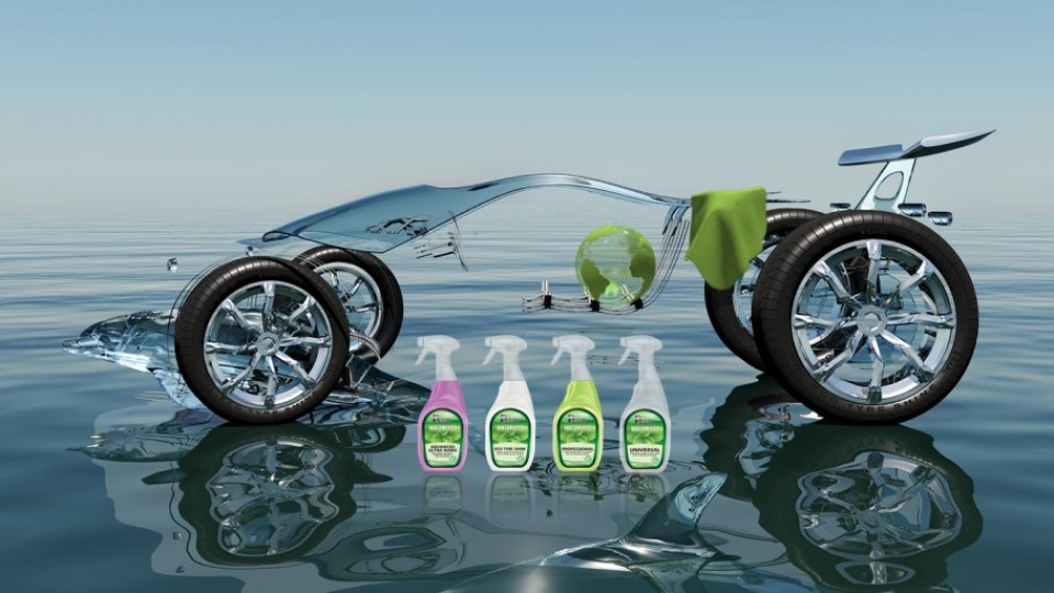Pearl-Waterless-Eco-Concious-Products