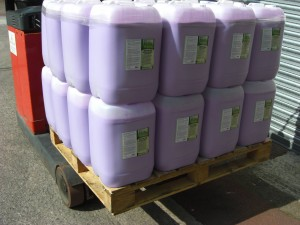 Pearl-Advanced-Ultra-Nano-Bulk-Concentrate-IBC-205L-25L