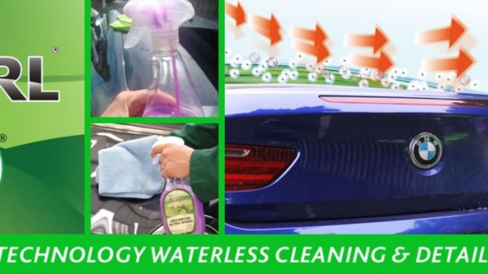 Pearl-Advanced-Ultra-Nano-Waterless-Technology