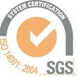 sgs2004iso