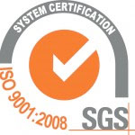sgs2008iso
