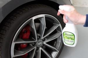 Audi-S5-Pearl-Eco-Tyre-Shine