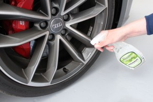 Audi-S5-Pearl-Universal-Alloy-Wheel-Cleaner