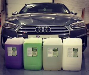 Audi-S5-Pearl-Waterless-Concentrates