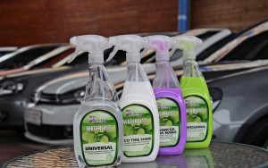 Pearl-Advanced-Waterless-Cleaning-Detailing