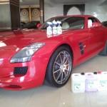 Pearl Morocco 1 Mercedes