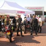 Pearl-Motorcycle-Show-Netherlands-2011