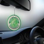Pearl-Waterless-Car-Wash-International-Air-Fresehener