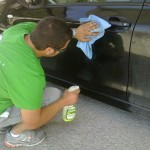 Pearl-Waterless-Car-Wash-Malta-Flashpoint