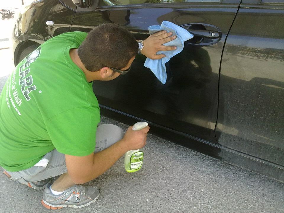 Pearl-Waterless-Car-Wash-Malta-Flashpoint