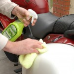 Pearl_Professional_MotorCycle-1