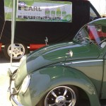 VW Beetle Flashpoint 8