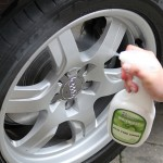 ecotyreshine2a
