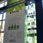 Pearl Global Ltd
