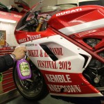 pearl_Ducati_racebike