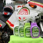 pearl_waterless_ital_ducati