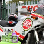 pearl_waterless_motorcycle_products