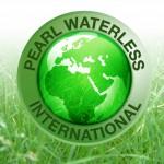 waterlessgreengrass1