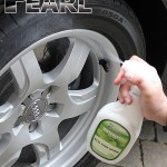 pearltire1apply